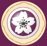 Dosukoi logo