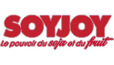 SoyJoy logo